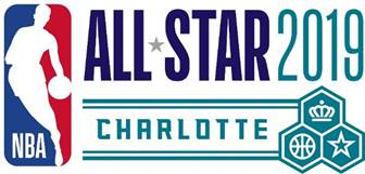 2019 NBA All-Star Game - Charlotte Hornets