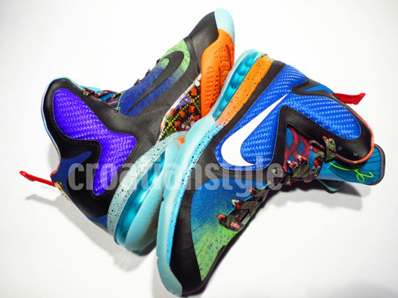 all kds