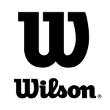 Wilson Basketball NCAA