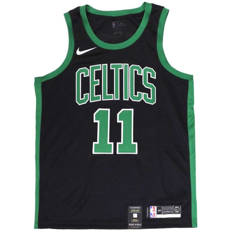 Nike Statement Swingman NBA Jersey - Boston Celtics - Kyrie Irving