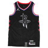 James Harden 2019 NBA All-Star Jersey - Black