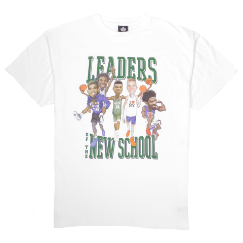 K1X Leaders of the New School T-Shirt