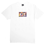 K1X Super Hero Box T-Shirt