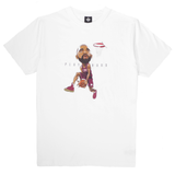K1X T.Dot Dunk T-Shirt