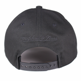 Mitchell & Ness NBA Low Pro Snapback - New York Knicks