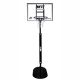 NET1 Attack Youth Portable Basketball System