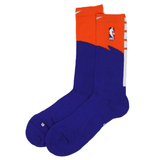 Nike Elite NBA City Socks - Cleveland Cavaliers