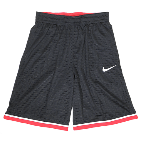Nike Classic Dri-FIT Basketball Shorts - Black