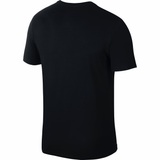 Nike Play Repeat Dri-FIT T-Shirt - Black