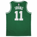 Nike Kids Icon Swingman NBA Jersey - Boston Celtics - Kyrie Irving