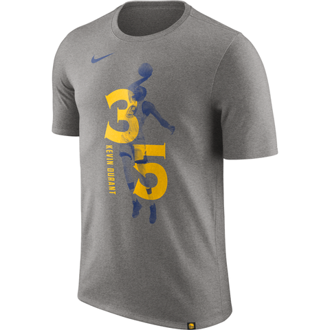 Nike NBA Player Dri-FIT T-Shirt - Kevin Durant