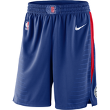 Nike Icon Swingman NBA Shorts - LA Clippers