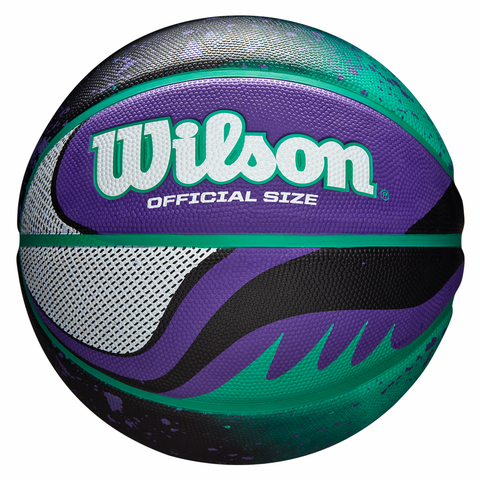 Wilson 21 Series Basketball