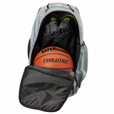 Wilson Evolution Backpack - Grey