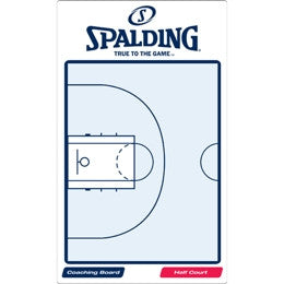 Spalding NBA Tactic Board