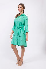 AAD338 - Chloe Dress