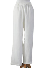 AAPT09 - Classic Tapered Pant