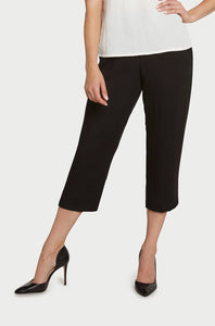 AAPT23 - Tapered Crop Pant