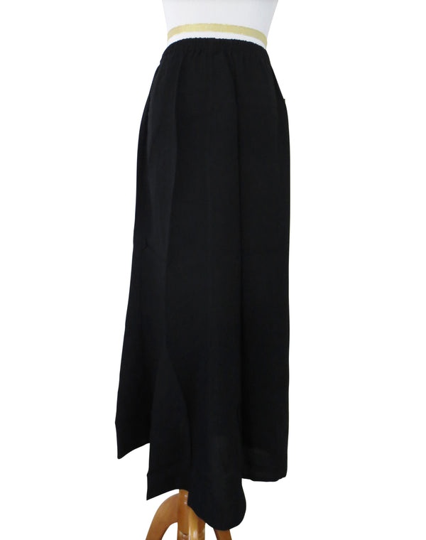 AASK06 - Full Length Panel Skirt
