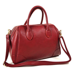 HANDBAGS, CLUTCHES AND EVENING BAGS
