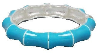BAMBOOzled Bracelet - 2 colors - as seen in Redbook