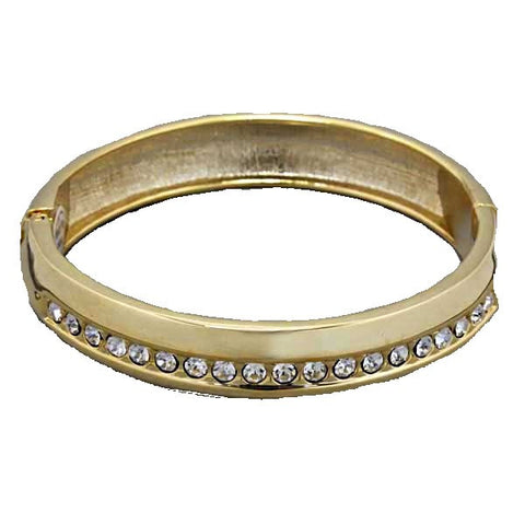 NEW!  Jennifer Bangle