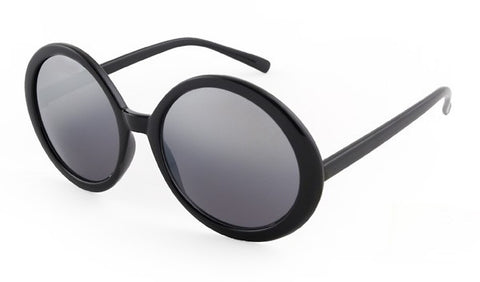 Ashley sunglasses