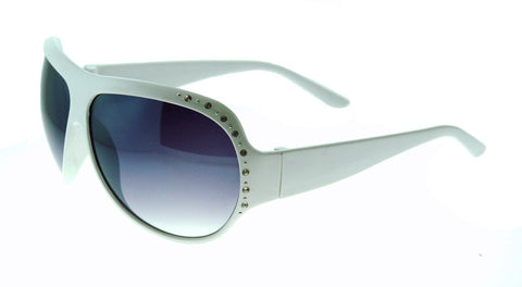 Sassy sunglasses - 3 colors
