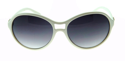 Shopping Spree Sunglasses - like Angelina Jolie and Heide Klum