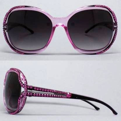Viva Sunglasses - like Sarah Michelle Geller's