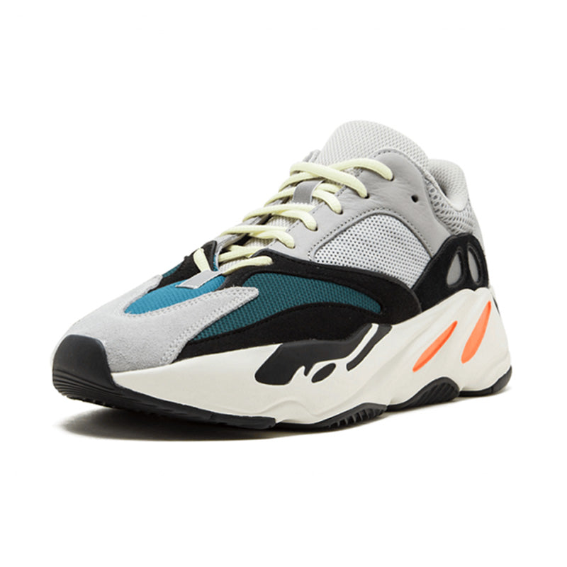 "Yeezy Boost 700 ""Wave Runner"" Sneakers"