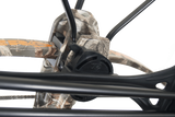 Fever Recurve Crossbow