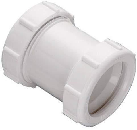 1-1/2'' Slip Coupling Other Plumbing Altium Supply Co.