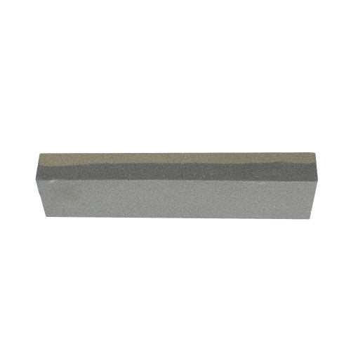 Sharpening Stone 8'' Combination
