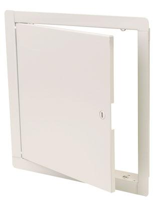 14'' x 14'' Access Panel Other Plumbing Triple S