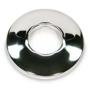 7/8'' OD CP Low Escutcheon 3/4C
