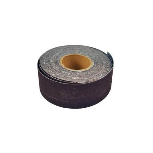 5 YD Plumbers Abrasive Sand Cloth
