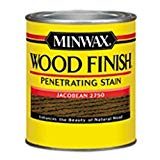 227504444 WOOD FINISH™ JACOBEAN