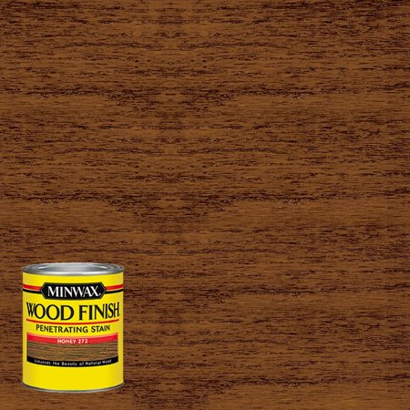 227624444 WOOD FINISH™ HONEY