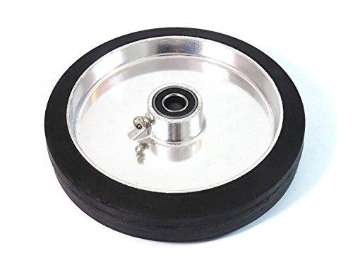Carbide Replacement Wheel Accessories Ivy Classic