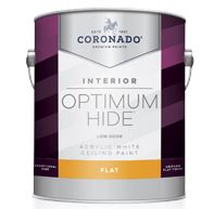 Coronado Optimum Hide® Ceiling Paint Interior Paint Benjamin Moore
