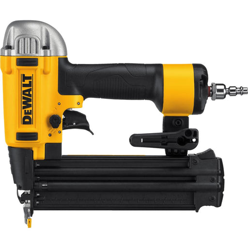Brad Nailer 18-Gauge Pneumatic