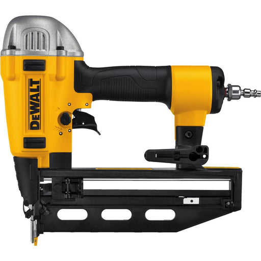 Nailer Pneumatic 16-Gauge 2-1/2 in.
