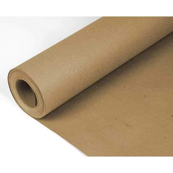 "Fiber Rosin Paper 48"" x 300' Lumber & Plywood Altium Supply Co."