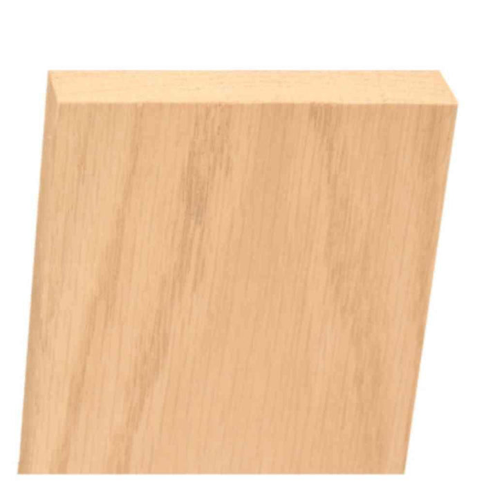 Pine Board (V) Moulding Home Construction