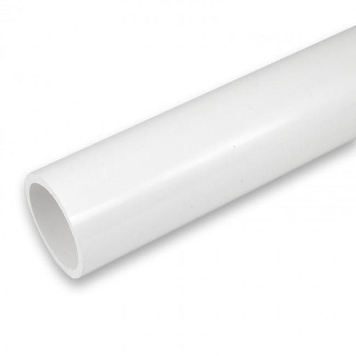 PVC Pipe PVC Pipe Altium Supply Co.