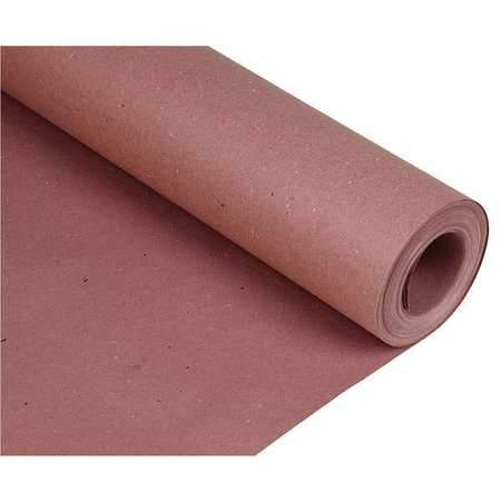 Red Rosin Paper Lumber & Plywood Altium Supply Co.