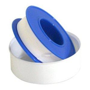 Teflon Tape Other Plumbing Triple S