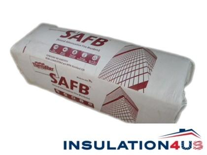 Thermafiber SAFB Insulation Altium Supply Co.