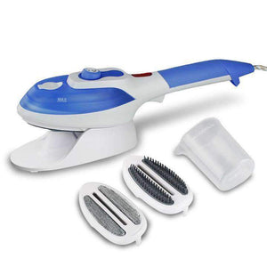 5-in-1 Handheld Steam Iron